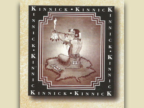 kinnick-kinnick.jpg by Native Scents