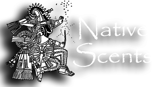 Native Scents